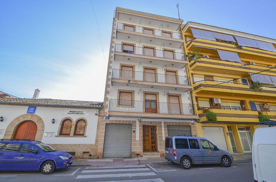 Spain property for sale in Valencia, Javea-Xabia