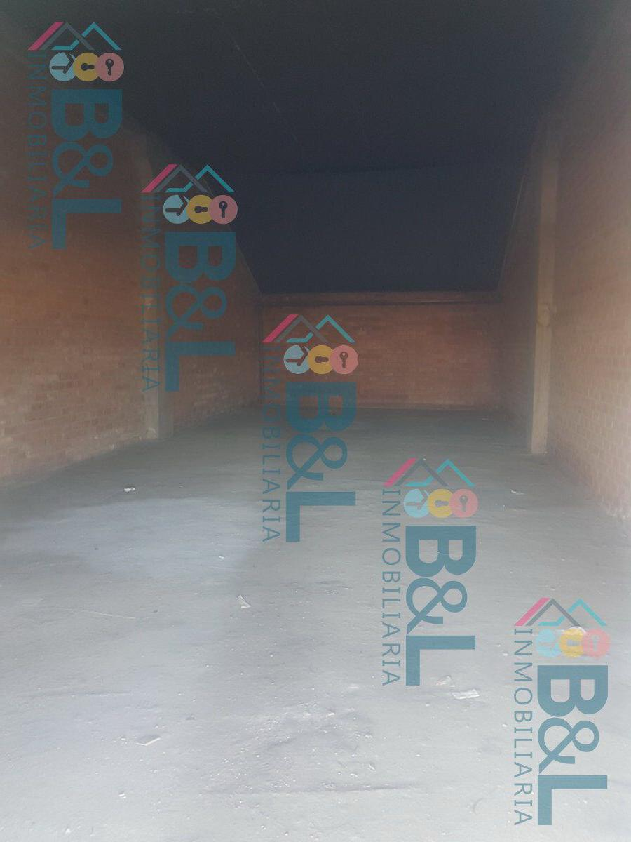 Local en alquiler con 97 m2,  en Pescadería, Zafra (Huelva)