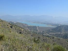 Rural land For Sale in Vinuela, Vinuela,Spain