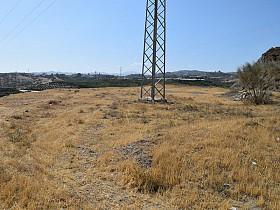 Plot For Sale in Almayate, Velez-Malaga,Spain