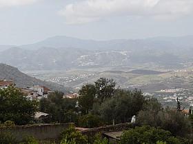 Town House For Sale in Alcaucin, Alcaucin,Spain