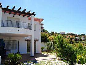 Villa For Sale in Canillas De Albaida, Canillas De Albaida,Spain