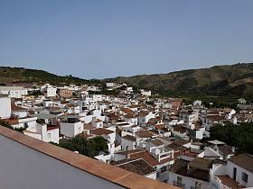 Town House For Sale in Benamargosa, Benamargosa,Spain