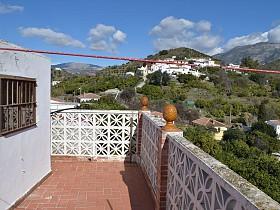 Town House For Sale in Vinuela, Vinuela,Spain