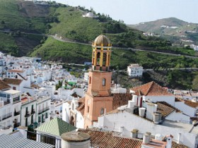 Business For Sale in Competa, Competa, Spain