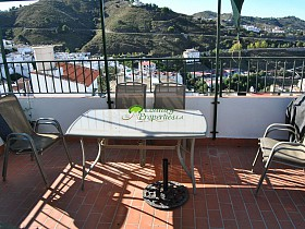 Business For Sale in Competa, Competa,Spain