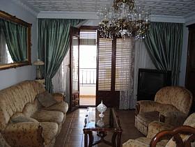 Town House For Sale in Sayalonga, Sayalonga,Spain