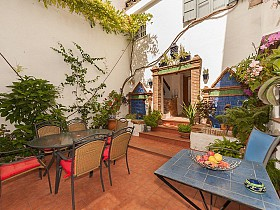 Town House For Sale in Velez-Malaga, Velez-Malaga,Spain