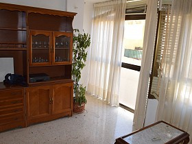 Apartment For Sale in Centro, Torre del Mar, Spain