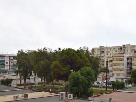 Apartment For Sale in Centro, Torre del Mar,Spain