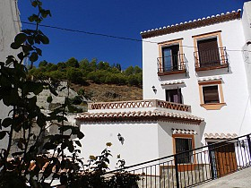 Business For Sale in Salares, Salares,Spain