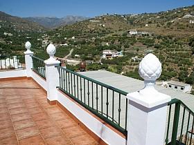 Apartment For Sale in Torrox, Torrox,Spain