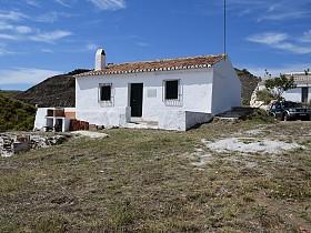 Finca For Sale in Torrox, Torrox,Spain