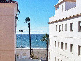 Apartment For Sale in Costa, Torrox, Spain