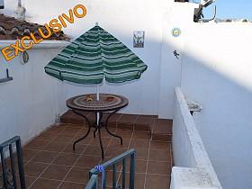 Town House For Sale in Torrox, Torrox,Spain