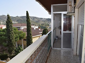 Apartment For Sale in Torrox, Torrox, Spain