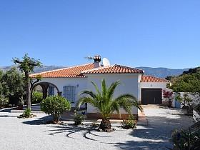 Country Houses For Sale in Sayalonga, Sayalonga,Spain