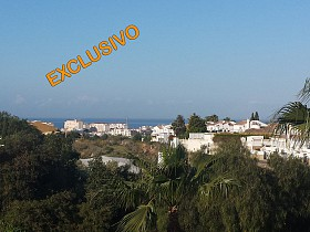 Penthouse For Sale in Torrox, Torrox,Spain
