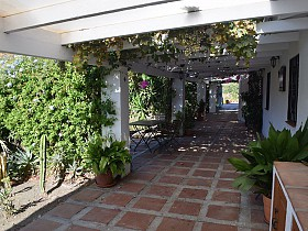 Country Houses For Sale in Torrox, Torrox,Spain