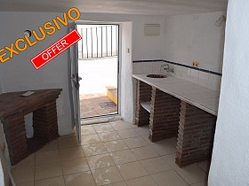 Studio For Sale in Torrox, Torrox,Spain
